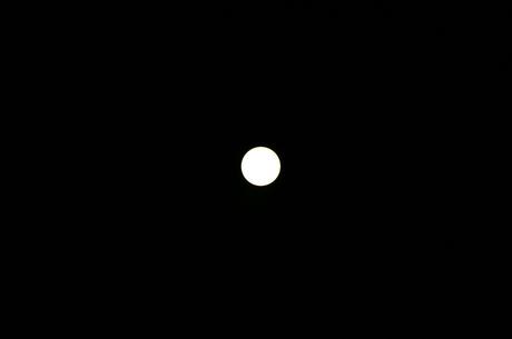 sun10.jpg