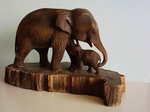elephan.jpg