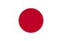 flag_japan.jpg