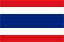 flag_thai.jpg