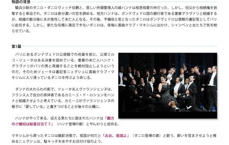 me_story03.jpg