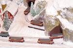 railbus.jpg