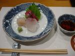 shinsuke_tsukuri.jpg