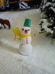 snowman22.jpg
