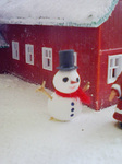 snowman32.jpg