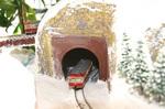 tunnel1.jpg